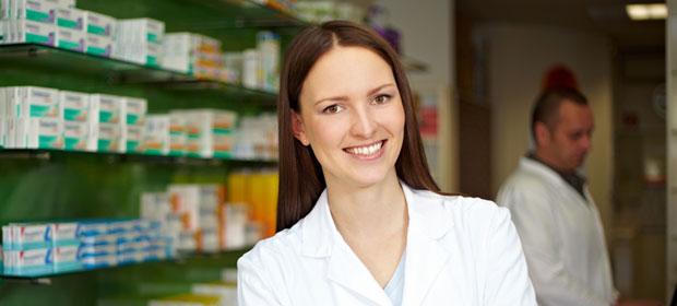 Wir machen Zertifizierung einfach - Zertifizierungen im Gesundheitswesen